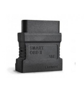 Connecteur OBD-16E Launch