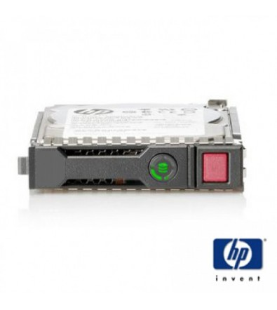 Chassis disque dur 2.5'' HP PROLIANT 350 G8